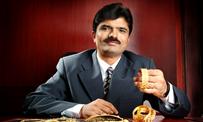 Rajesh mehta image