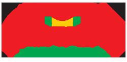 Shubh logo big